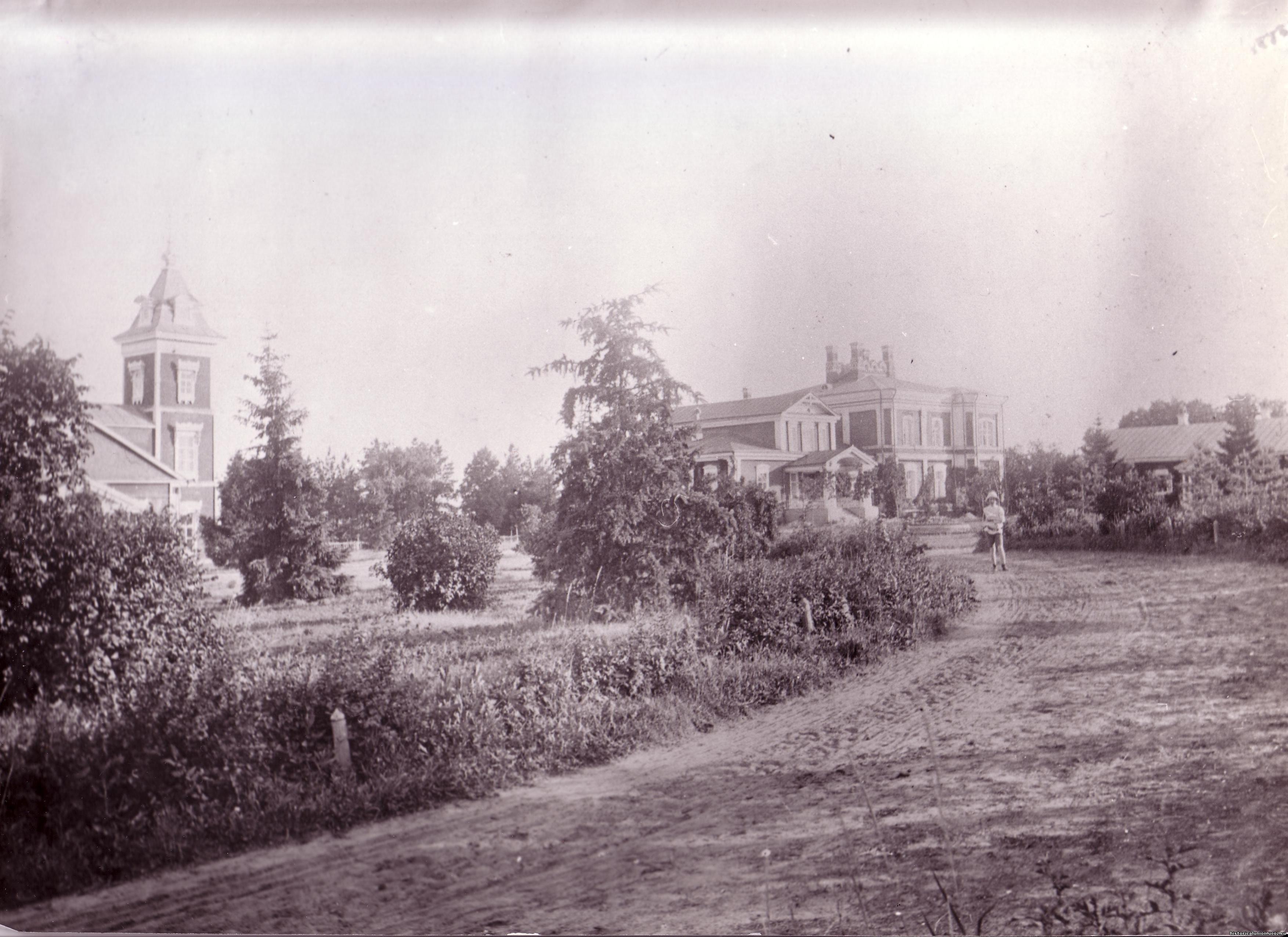 http://historicalunion.ucoz.ru/_ph/1/138855322.jpg